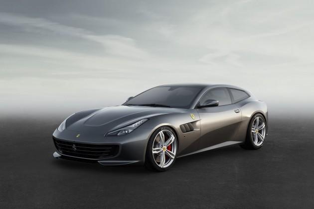 Ferrari_GTC4Lusso_PTBM_2