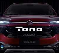 Fiat-Toro-Video