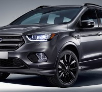 Ford Kuga facelift-01