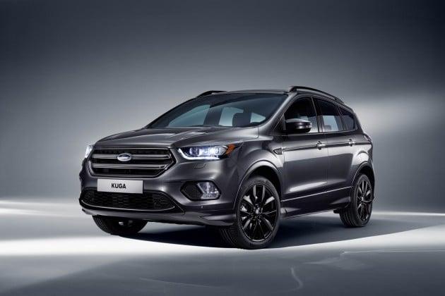 Ford-Kuga-facelift-2016_PTBM4