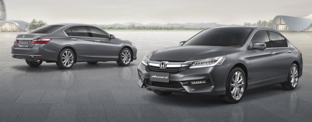 Honda-Accord-Facelift-Thailand-12_BM