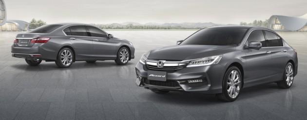 Honda-Accord-Facelift-Thailand-12_BM