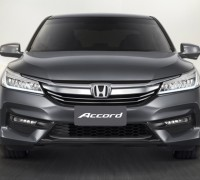 Honda Accord Facelift Thailand-13