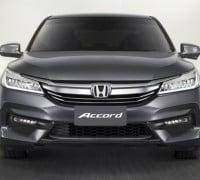 Honda Accord Facelift Thailand-13