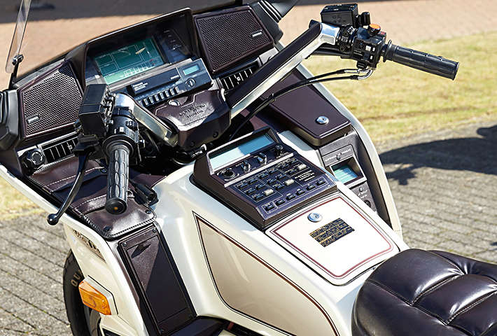 honda goldwing replacement rumoured for 2017 image 448019