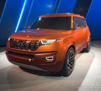 Hyundai-Carlino-SUV-concept-at-Auto-Expo-2016