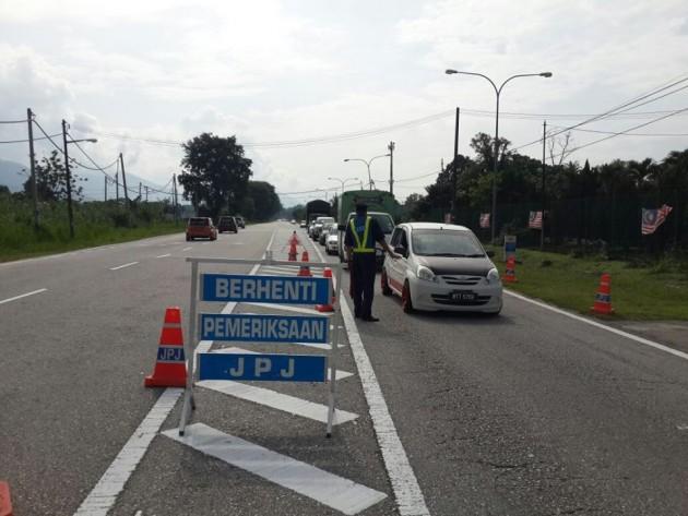 JPJ_Roadblock10