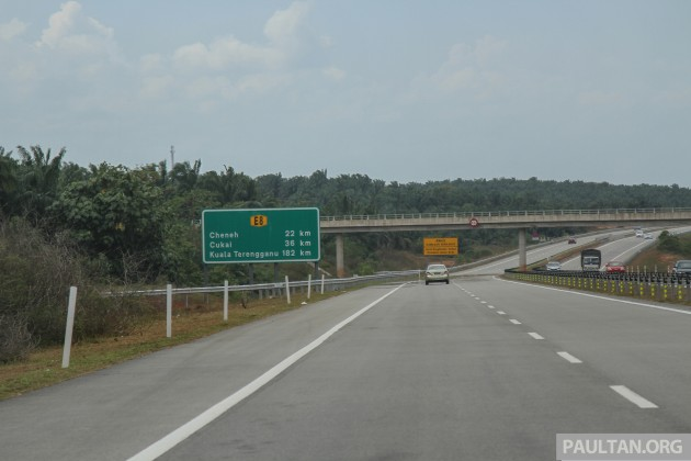 LPT2_highway