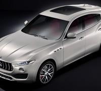 Maserati Levante-01