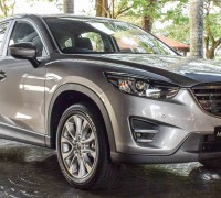 Mazda CX-5 2.5L CKD facelift-1