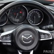 Mazda MX-5 2.0 Review 33