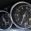Mazda MX-5 2.0 Review 40