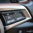 Mazda MX-5 2.0 Review 54
