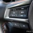 Mazda MX-5 2.0 Review 55