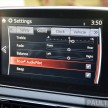 Mazda MX-5 2.0 Review 66