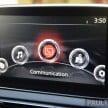Mazda MX-5 2.0 Review 67