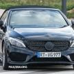 Mercedes-C43-AMG-Cabrio-001