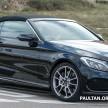 Mercedes-C43-AMG-Cabrio-003