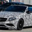 Mercedes-C63-AMG-Cabrio-003