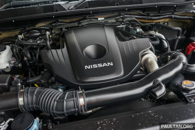 Nissan-NP300-Navara-53