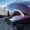 Nissan X-Trail Bobsleigh-07