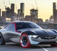 Opel GT Concept Pt2-05