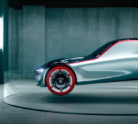Opel GT Concept ad screenshot-01