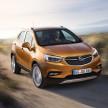 Opel-Mokka-X-299139