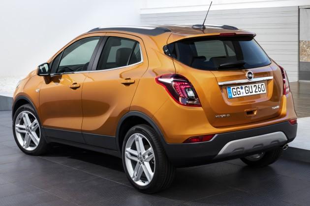 Opel-Mokka-X-299147