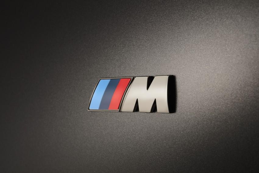 BMW M760Li xDrive – 600 hp, 800 Nm twin-turbo V12! Image #440227