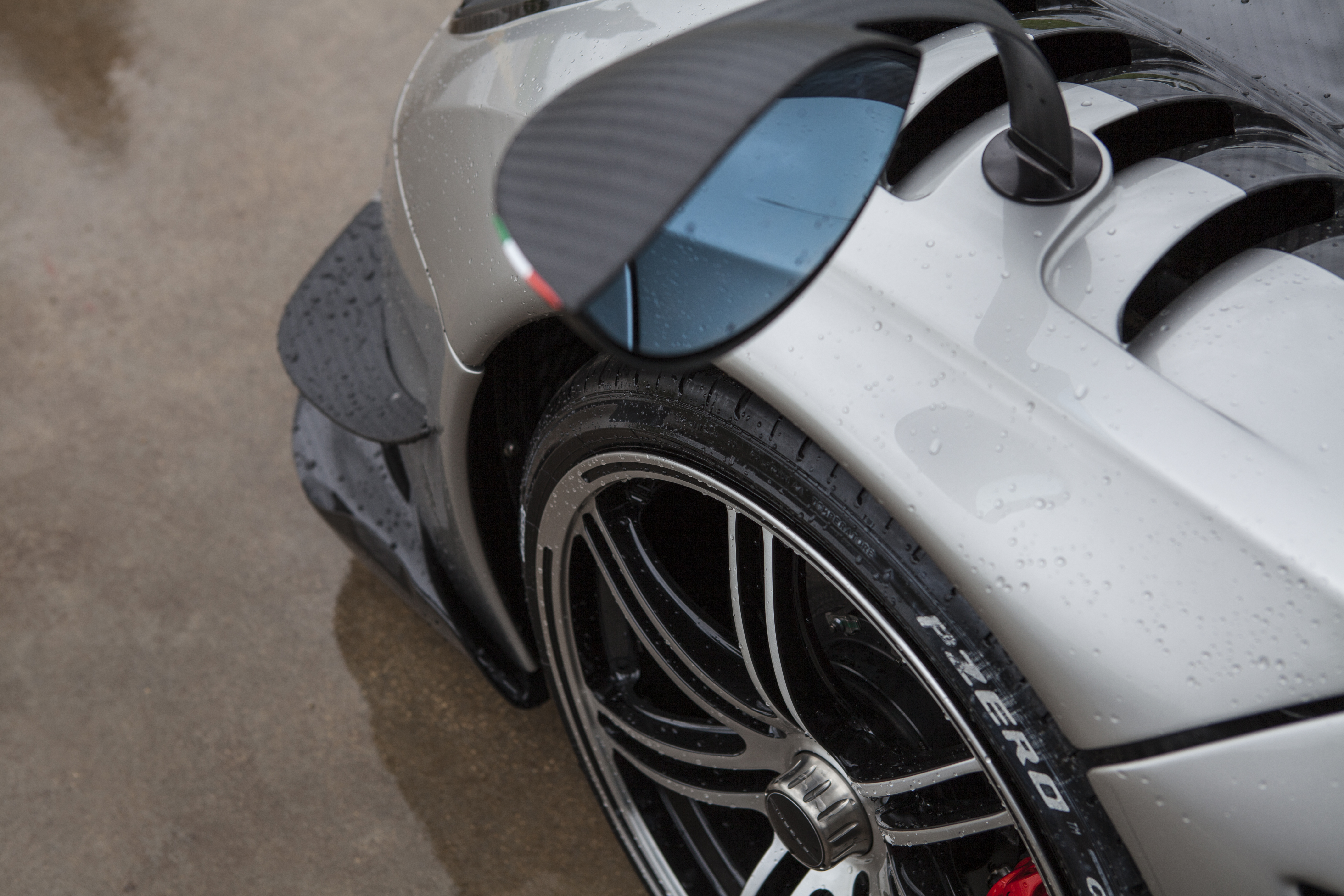 pagani 2018 with Pagani Huayra Bc 30 on Purple Laferrari Belongs Crown Prince Johor additionally Camo Laferrari Monaco Revs likewise Audi R10 together with Volkswagen New Beetle Cabrio likewise 2019 Kia Forte Debuts With Brands First Fuel Sipping Cvt.