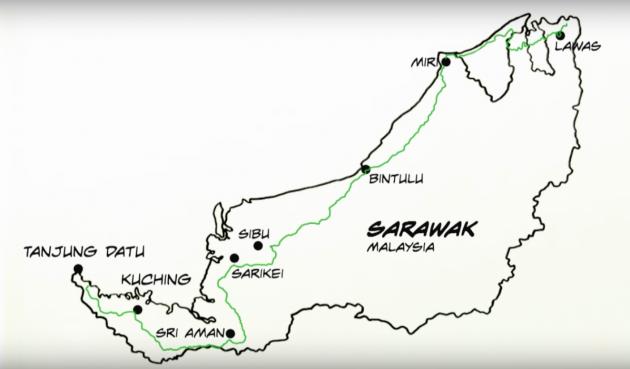 Pan-Borneo-highway-02_BM