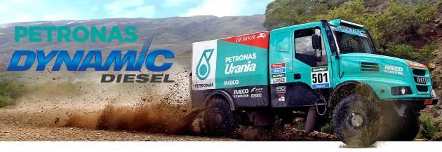 Petronas-Dynamic-Diesel