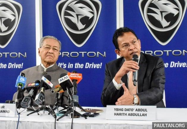 Proton-COE-press-conference-5