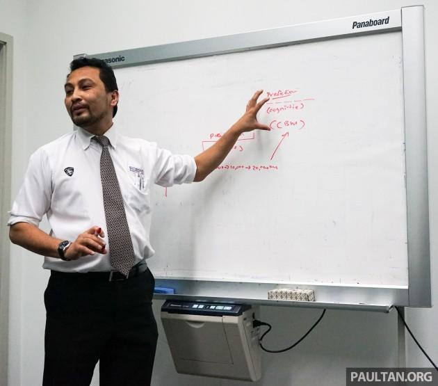 Proton-CTO-Abdul-Rashid-Musa-interview-9_BM