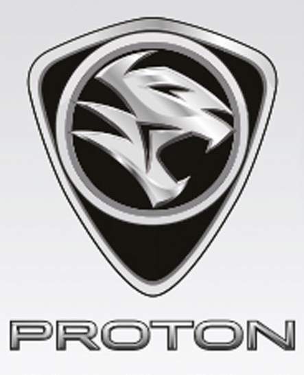 """Proton reveals new logo and """"It's in the Drive!"""" tagline Image #442364"""