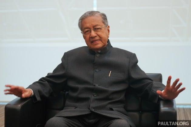 Proton-Tun-Mahathir-Interview-3