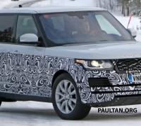 Range-Rover-facelift-spyshots-3