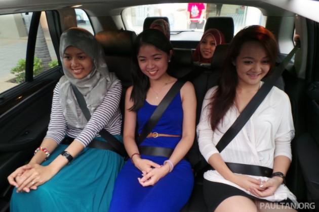 Rear_Seat_belt-003-850x566