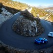 Renault Alpine Vision 23