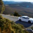 Renault Alpine Vision 28