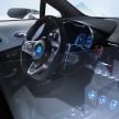 Renault Alpine Vision 32
