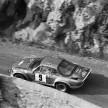 Renault Alpine Vision 43