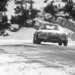 Renault Alpine Vision 44