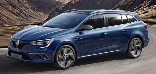 Renault-Megane-Estate-pre-Geneva-2016-1-e1456132957877_BM