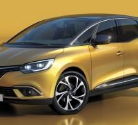Renault_75952_global_en