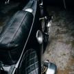 Revival Cycles Henne BMW Landspeeder 24
