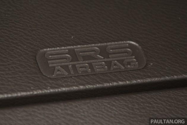 SRS-Airbag-e1418884179814_BM
