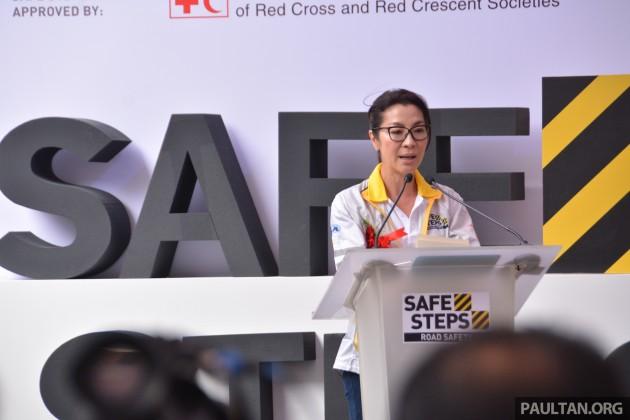 Safe Steps Road Safety-14