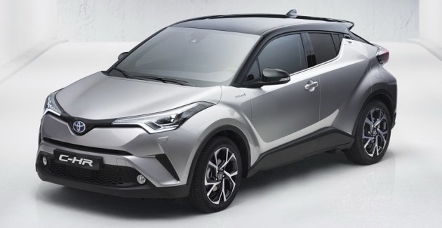 Toyota-C-HR-production-4-e1456546285580_BM